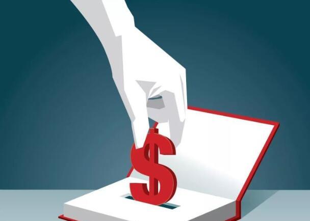 微信上的知识付费项目怎么样?招收代理加盟路线能否长远