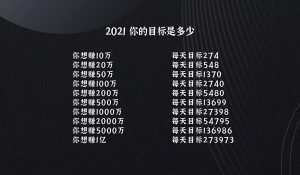 202103174345_21
